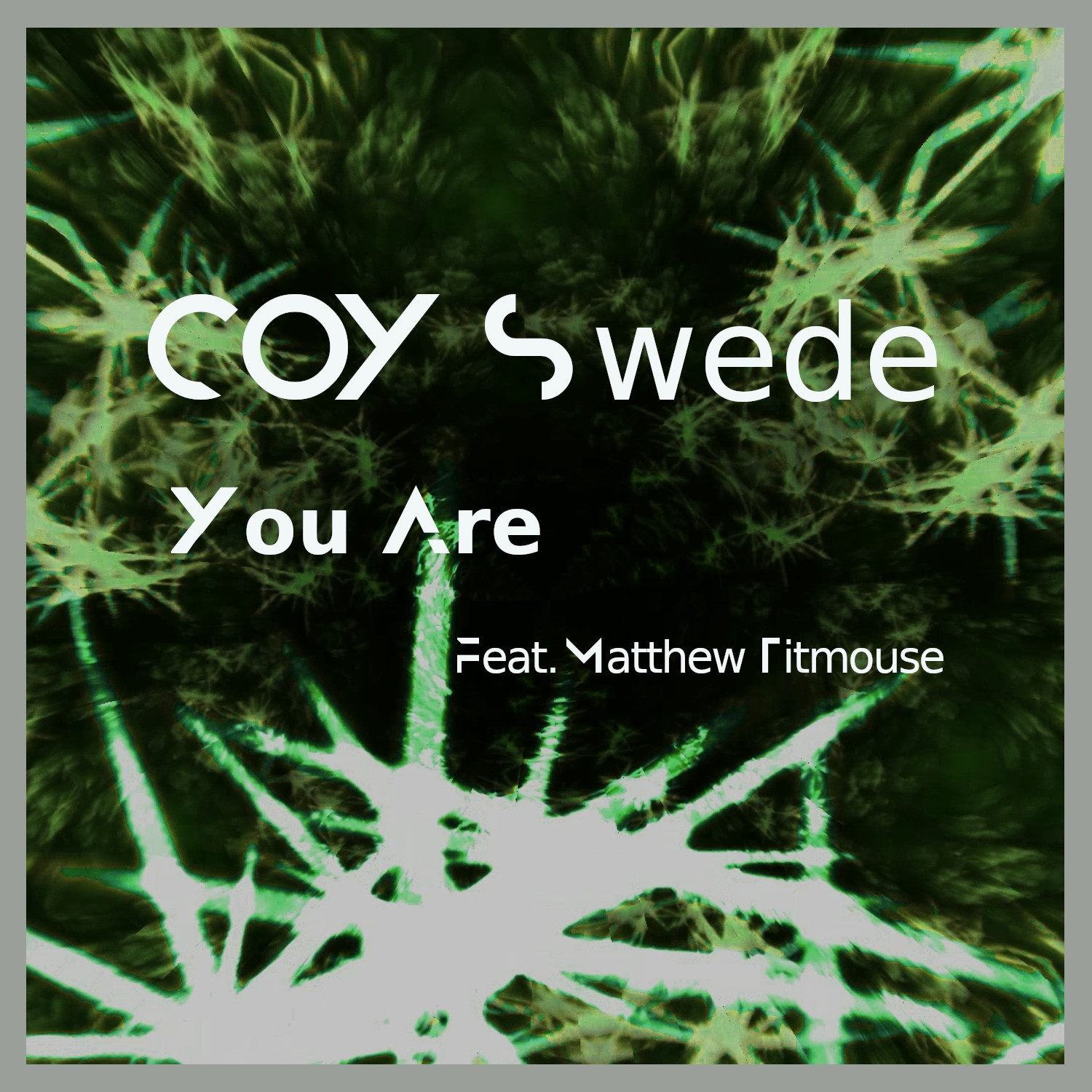 COY Swede You Are